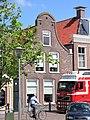 2011-07 Franeker 15784.jpg