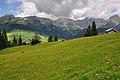 2011-08-04 13-34-33 Switzerland Unterwasser.jpg