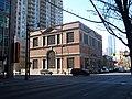 20110219 100 Ontario & Dearborn Sts. (5515669073).jpg