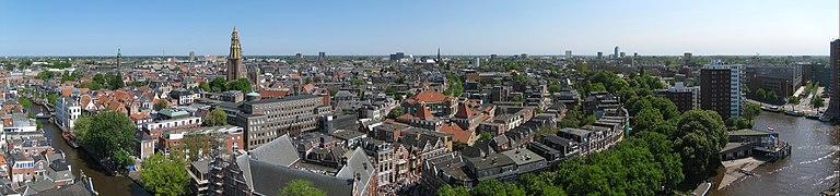 20110430 Koninginnedag Groningen NL.jpg