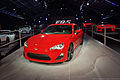 2011 11 30 Scion FRS Preview Event-20-49 - Flickr - Moto@Club4AG.jpg