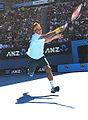 2011 Australian Open IMG 0835 2 3 2 (5444750882).jpg