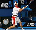2011 Australian Open IMG 6459 (5447846463).jpg