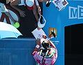 2011 Australian Open IMG 7309 2 (5444219229).jpg