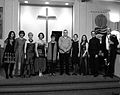 2011 Classical Music Showcase in Whitehorse.jpg