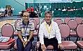 2011 US Open badminton 2595.jpg