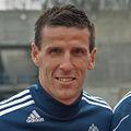 2012-02-15 Sebastien Le Toux.jpg