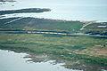 2012-05-13 Nordsee-Luftbilder DSCF8971.jpg
