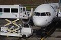 2012-10-29 12-03-25 Pentax JH (49289431448).jpg