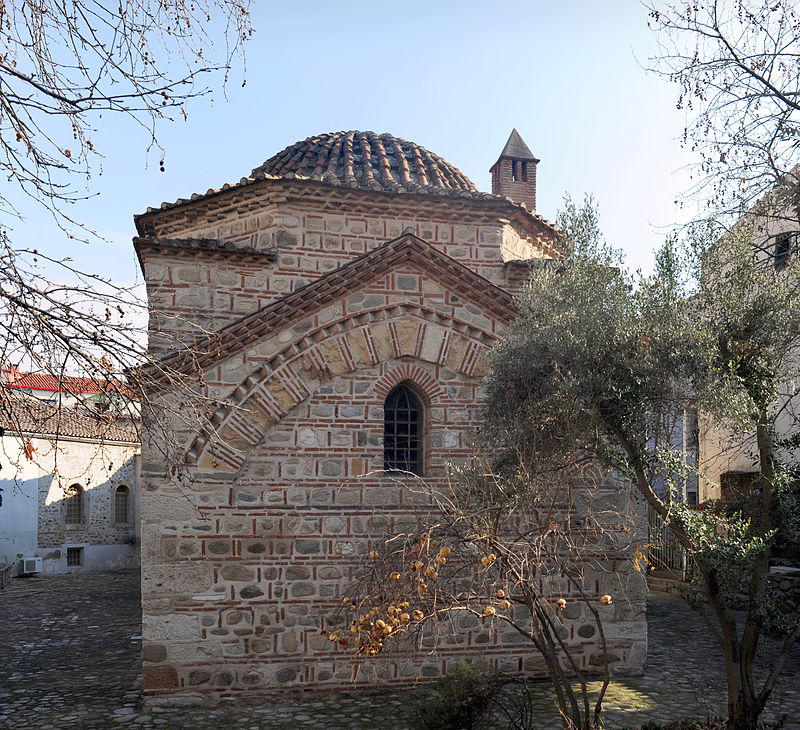 https://upload.wikimedia.org/wikipedia/commons/thumb/6/6e/20120105_exterior_Imaret_Komotini_Western_Thrace_Greece_1.jpg/800px-20120105_exterior_Imaret_Komotini_Western_Thrace_Greece_1.jpg
