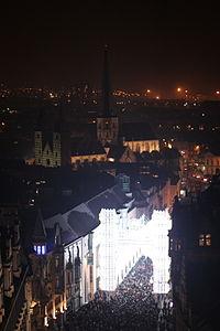 20120128 Gent Verlicht (0054).jpg