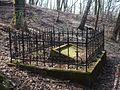 20120324Soldatenfriedhof Spicherer Berg06.jpg