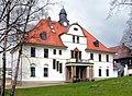 20120402020DR Börtewitz (Leisnig) Rittergut Herrenhaus.jpg