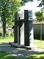 20120525Kriegerdenkmal Friedhof Ketsch1.jpg