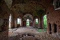 20120612 Руины церкви Смоленской иконы Божией Матери. Внутренний вид.jpg