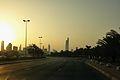 2012 Kuwait 8016481265.jpg