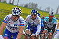 2012 Paris-Roubaix (6919041522).jpg