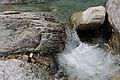 2013-08-11 10-41-48 Switzerland Cantone Ticino Sonogno Froda.JPG