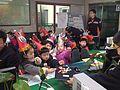 2013-12-24 11.11.06 최광모.jpg