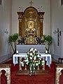 2013.04.21 - Ybbsitz - Wallfahrtskirche Maria Seesal - 03.jpg