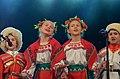 2013. Фестиваль славянской культуры в Донецке 480.jpg
