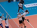 20130330 - Vendée Volley-Ball Club Herbretais - Foyer Laïque Saint-Quentin Volley-Ball - 083.jpg