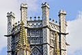 20130406 Ely Cathedral 02.jpg