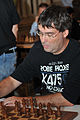 20130824 Vienna Chess Open IM Neklan Vyskocil 4425.jpg