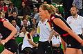 20130908 Volleyball EM 2013 Spiel Dt-Türkei by Olaf KosinskyDSC 0253.JPG