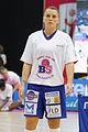 20131005 - Open LFB - Villeneuve d'Ascq-Basket Landes 009.jpg