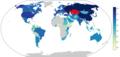 2013Kazakhstani imports.PNG