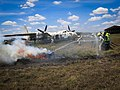 2013 10 04 Somali Firefighter Training Nairobi 016 (10203037336).jpg