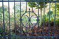 2013 10 22 Campus Fichtenhain Zaunelement (2).jpg