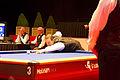 2013 3-cushion World Championship-Day 3-Session 1-09.jpg