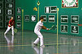 2013 Basque Pelota World Cup - Frontenis - France vs Spain 47.jpg