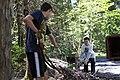 2013 Longmire Campground Opening 23 (9010504789).jpg