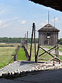 2013 Majdanek concentration camp - 09.jpg