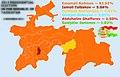 2013 Presidential election in Tajikistan.jpg