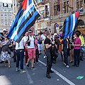 2014-06-07 gay-pride lille 048.jpg