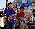2014-06-21 17-12-32 fete-musique-belfort.jpg