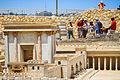 2014-06 Israel - Jerusalem 011 (14941596235).jpg