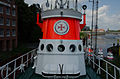 2014-07-16 DGzRS Bremen by Olaf Kosinsky-234.jpg
