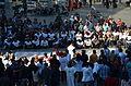 2014-10-05 Demonstration in Köln von Kurden gegen IS-Terror in Kobane (104).JPG
