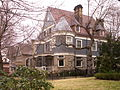 2014-12-19-Shadyside-Queen-Anne-01.jpg