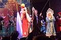 2014-12-25. Открытие новогодней ёлки в Донецке 215.JPG