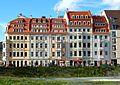 20140816105DR Dresden Neumarkt Rampische Straße 1-9.jpg