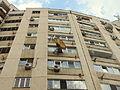 20140816 București 159.jpg