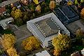 20141101 Heriburg-Gymnasium, Coesfeld (07348).jpg