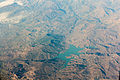 20141218 - Barrage Sahla - Morocco - Air Photo by sebaso.jpg