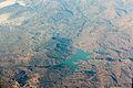20141218 - Barrage Sahla - Morocco - Air Photo by sebaso.jpg